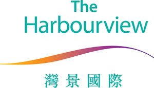 09-harbourview_logo
