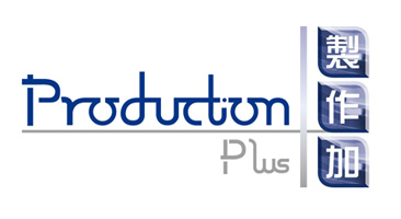 ProductionHseLOGO