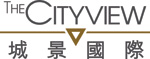 The Cityview Logo