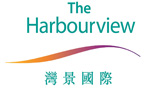 The Harbourview Logo