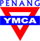 YMCA Penang International Hostel Logo