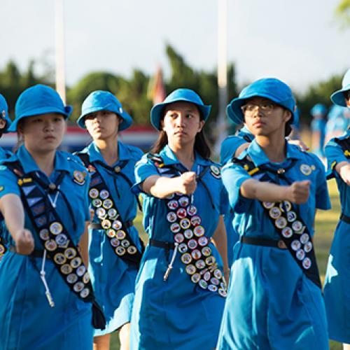 制服小組聯合大會操-10
