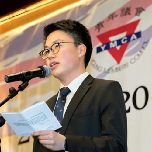青年議會就職典禮-09