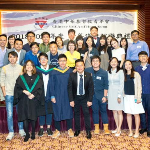 青年議會就職典禮-18