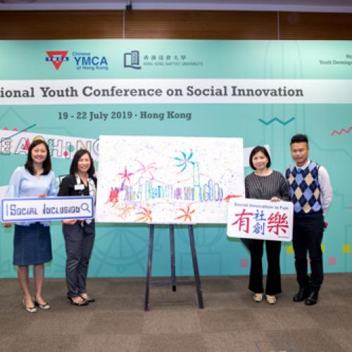 Social Innovation-04
