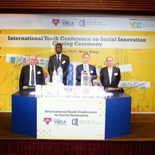Social Innovation-18