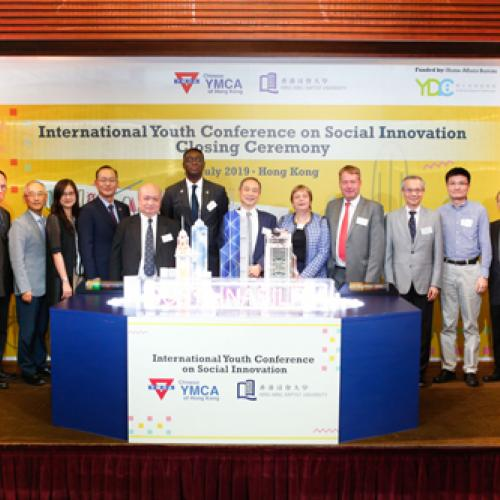 Social Innovation-19