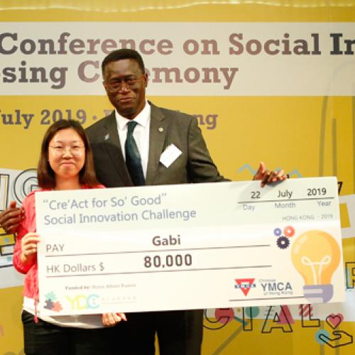 Social Innovation-25