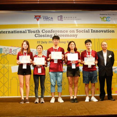 Social Innovation-28