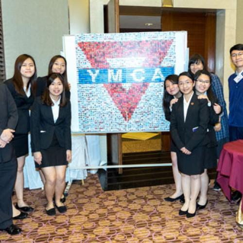 青年議會就職典禮-20